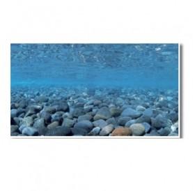 Croci Doppio Vision /фон за аквариум/-30x15см