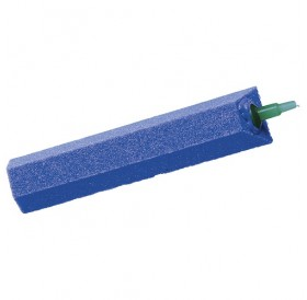 Ferplast BLU 9020 /камъче за въздушна завеса/-11,5x2x2,2см