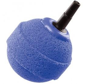 Ferplast BLU 9023 /камъче за въздушна завеса/-Ø3,1x4,6см