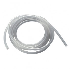 Ferplast BLU 9098 Silicone /силиконова тръбичка/-Ø0,6x300см