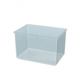 Ferplast Container Nettuno Extra Large /контейнер за рибки/-11л
