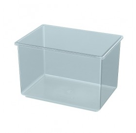 Ferplast Container Nettuno Large /контейнер за рибки/-6л