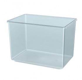 Ferplast Container Nettuno Maxi /контейнер за рибки/-21л
