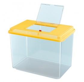 Ferplast Geo Maxi /контейнер за рибки и костенурки/-21л