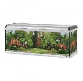 Ferplast Star 160 Fresh Water /аквариум с пълно оборудване 570л/-162х62х67,5см