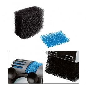 Ferplast CO₂ Energy Sponge /резервни гъби за смесител/-2бр