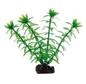 Ferplast BLU 9055 Egeria  /пластмасово растение/-10см
