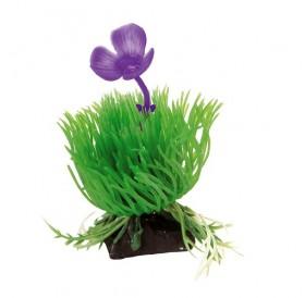 Ferplast BLU 9056 Acorus /пластмасово растение/-10см