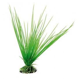 Ferplast BLU 9057 Acorus /пластмасово растение/-20см