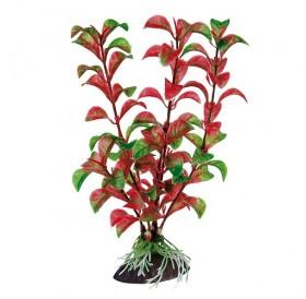 Ferplast BLU 9059 Rotala /пластмасово растение/-20см
