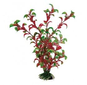 Ferplast BLU 9071 Rotala /пластмасово растение/-30см