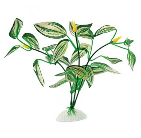 Ferplast BLU 9080 Gymnocoronis /копринено растение/-20см