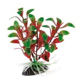 Ferplast Blu 9058 Rotala /пластмасово растение/-10см