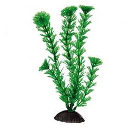 Ferplast Blu 9060 Cabomba /пластмасово растение/-20см