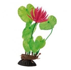Ferplast Blu 9066 Eichhornia /пластмасово растение/-20см
