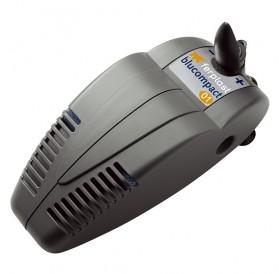 Ferplast BluCompact 01 Internal Filter /вътрешен филтър за аквариуми до 45л/