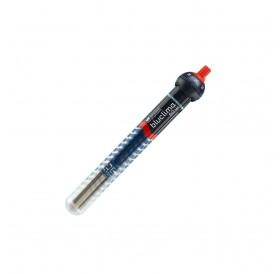 Ferplast BluClima 50 Heater /нагревател за аквариуми до 50л/-50W