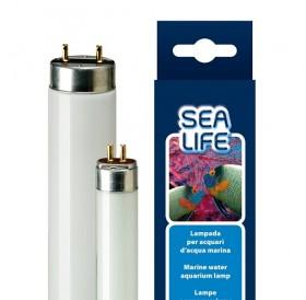 Ferplast Sealife 24W T5 /луминисцентна лампа за морски аквариум/-Ø1,6x55см
