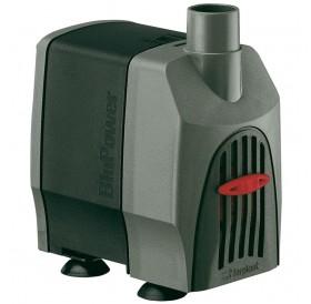 Ferplast Blupower 900 Pump /циркoлационна помпа 900л/ч /-12W