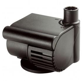 Ferplast Smart 300 Pump /циркoлационна помпа 300л/ч /-6W