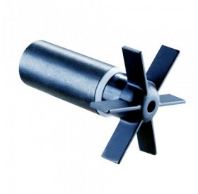 Ferplast Rotor Blupower 1500 /ротор за Ferplast Blupower 1500/