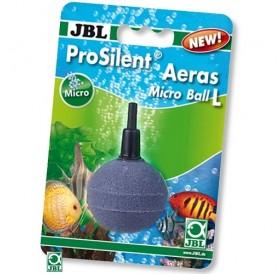 JBL Aeras Micro Ball L /керамичен разпръсквател за въздух/-Ø4см