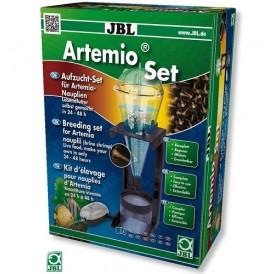 JBL ArtemioSet /комплект за излюпване на артемия/