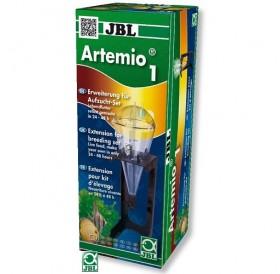 JBL Artemio 1 /допълнителен контейнер с капак и стойка за ArtemioSet/