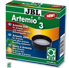 JBL Artemio 3 /сито за артемия ситна мрежа 0,15мм/