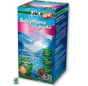JBL BabyHome Pro Air /ваничка за родилки/