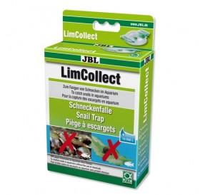 JBL LimCollect II /капан за охлюви/
