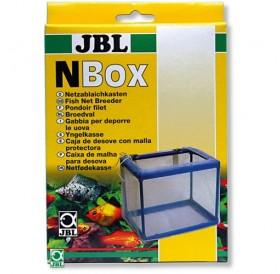 JBL N-Box /сглобяема къщичка за новородени рибки/