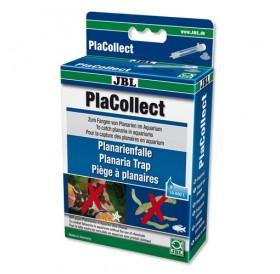 JBL PlaCollect /капан за планарии/