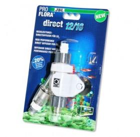 JBL ProFlora Direct 12/16 /директен дифузер за CO₂/