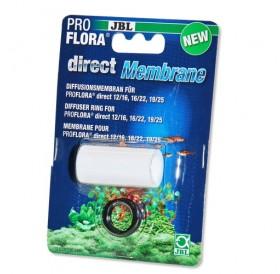 JBL ProFlora Direct Diffusion Membrane /мембрана за директен дифузер за CO₂ 12/16,16/22,19/25/
