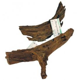JBL Mangrove Roots S /мангров корен 10-20см/-1бр
