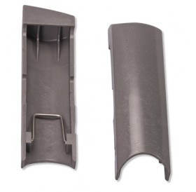 JBL CP e1500 Clip for container (set) /комплект щипки за външен филтър e 1501/