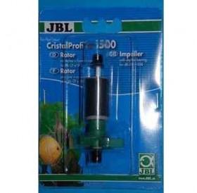 JBL CP e1500 Rotor /ротор за външен филтър JBL CristalProfi e1500/