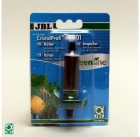 JBL CP e1501 greenline Rotor /ротор за външен филтър JBL CristalProfi e1501 greenline/
