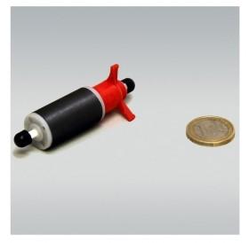 JBL CP e401 Rotor /ротор за външен филтър JBL CristalProfi e401/