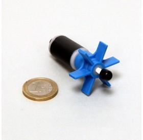 JBL CP e700 Rotor /ротор за външен филтър JBL CristalProfi e700/