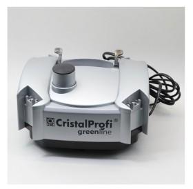 JBL CP e901 Greenline Pump Head /помпа за външен филтър CristalProfi e901/
