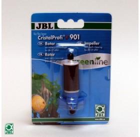 JBL CP e901 greenline Rotor /ротор за външен филтър JBL CristalProfi e901 greenline/
