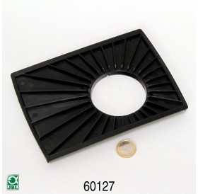JBL CPe Distributor Plate Inlet /уплътнение за дистрибуторна плоча за CP e1500/1,е1901/