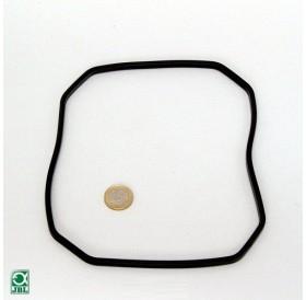 JBL CPe Profiled Sealing Pump Head /уплътнение за капака на външен филтър CristalProfi е1500/1501/1502/1901/1902