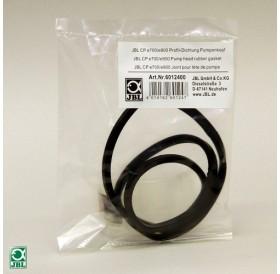 JBL CPe Profiled Sealing Pump Head /уплътнение за капака на външен филтър CristalProfi е401/402/700/701/702/900/901/902