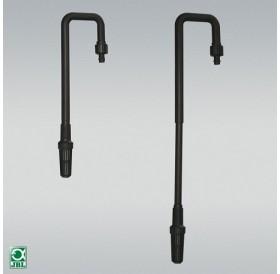 JBL InSet 12/16 /комплект входяща сонда за външен филтър CP e401,е700/1,е900/1/