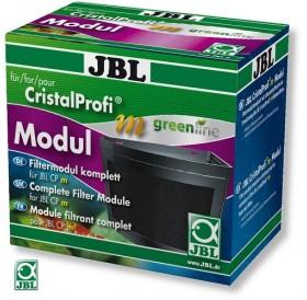 JBL CristalProfi m greenline Modul /филтърен модул за надграждане на JBL CristalProfi m/