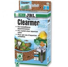JBL ClearMec Plus /филтърен материал за премахване на фосфати, нитрати и нитрити/-600мл