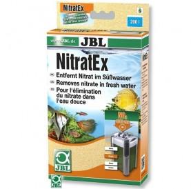 JBL NitratEX /филтърен материал за бързото отстраняване на нитрати/-250мл